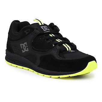 Chaussures homme DC Kalis Lite ADYS100291BKI