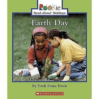 Earth Day by Trudi Strain Trueit - Cecilia Minden-Cupp - 978053111836