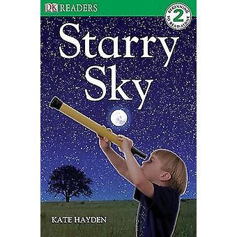 Starry Sky by Kate Hayden - 9780756619596 Book
