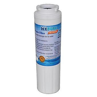 Fridge Water Filter