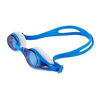 Speedo Mariner Supreme Optical Goggle