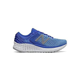 New Balance 1080 W1080VL9 runing all year women shoes