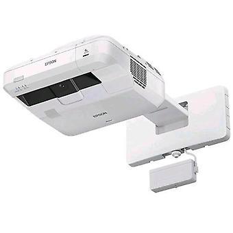 Epson eb-1470ui videoprojector 3 lcd laser wuxga 4.000 ansi lumen format 16:10 contrast 2.500.000:1 2xusb-a 2.0 1xusb-b 2.0 1xvga 2xhdmi wi-fi