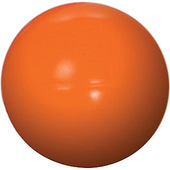 Virtually Indestructible Ball 6