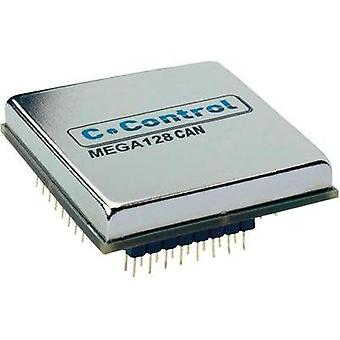 Processor unit C-Control Pro Mega 128 CAN