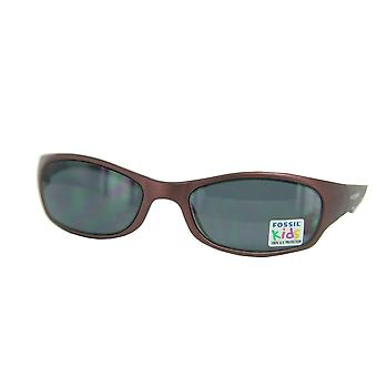 Fossil kids sunglasses Balou wine KS2015609