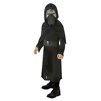 Rubies Kylo Pure Classic costume size M