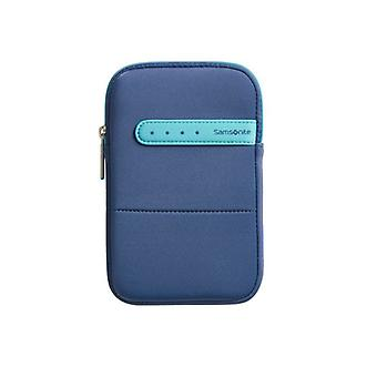 SAMSONITE funda COLORSHIELD 7