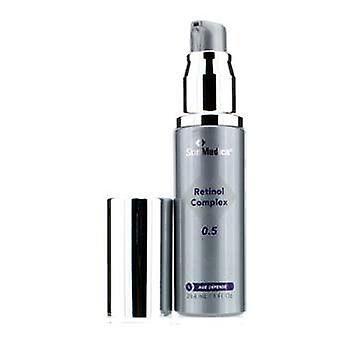 Skin Medica Retinol Complex 0.5 - 29.6ml/1oz