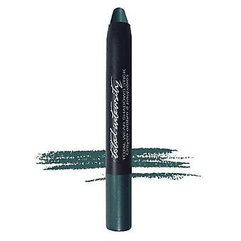 Prestige Cosmetics eyeshadow Stick (Damen , Make-Up , Augen , Lidschatten)