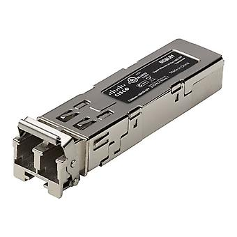 Cisco Small Business MGBLH1-SFP sender/modtager modul (mini-GBIC) Gigabit Ethernet-1000Base-LH-LC-40 km-131