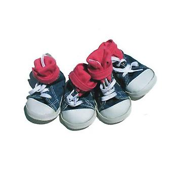 Freedog AllStar sports (Dogs , Dog Clothes , Shoes)