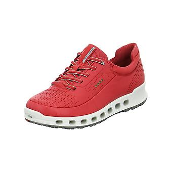 Ecco Cool 20 84251301046   women shoes