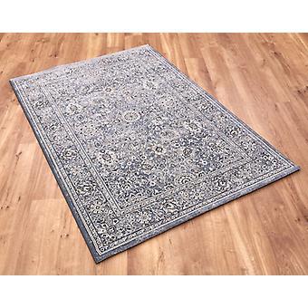 Da Vinci 057-0125-4646 Rechteck Teppiche traditionelle Teppiche
