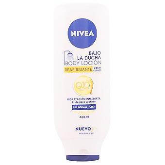 Nivea Q10 Plus Body Shower (Woman , Cosmetics , Body Care , Shower and bath , Bath gels)