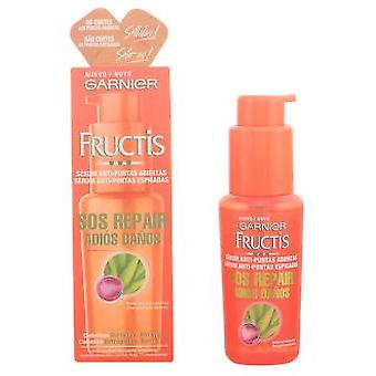 Garnier Fructis Hair Serum Damage Goodbye