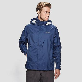 Marmot Precip Men's Jacket