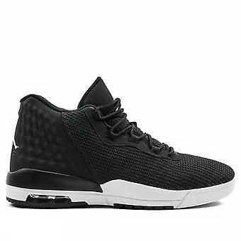 Nike Jordan Academy 844515 002 mens basketball shoes