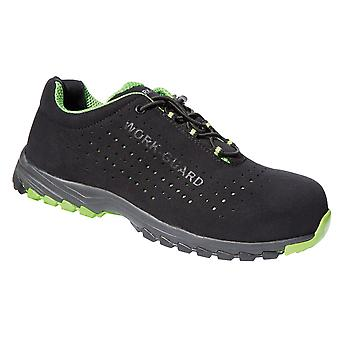 Result Workguard Mens Shield Safety Trainers