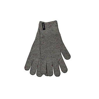 Penfield Highgate Gloves (Grey)
