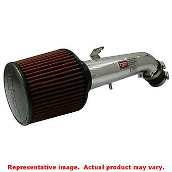Injen Air Intake - IS Short Ram Intake System IS1555P Polished Fits:HONDA 1999