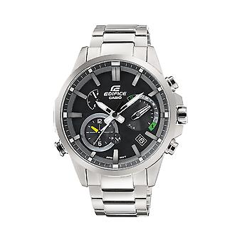 Montre Casio Edifice EQB-700 EQB-700D-1AER