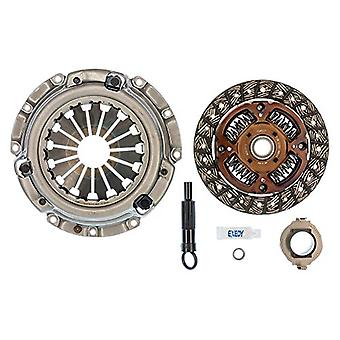 Exedy MZK1005 OEM Replacement Clutch Kit