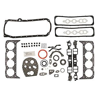 Mr. Gasket 7146 Engine Overhaul Gasket Kit