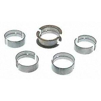 Clevite MS-1565P Engine Crankshaft Main Bearing Set
