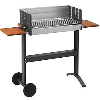 Dancook 5300 Box Barbecue & Grill