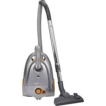 Bagged vacuum cleaner Clatronic BS 1295 Energy efficiency ratin