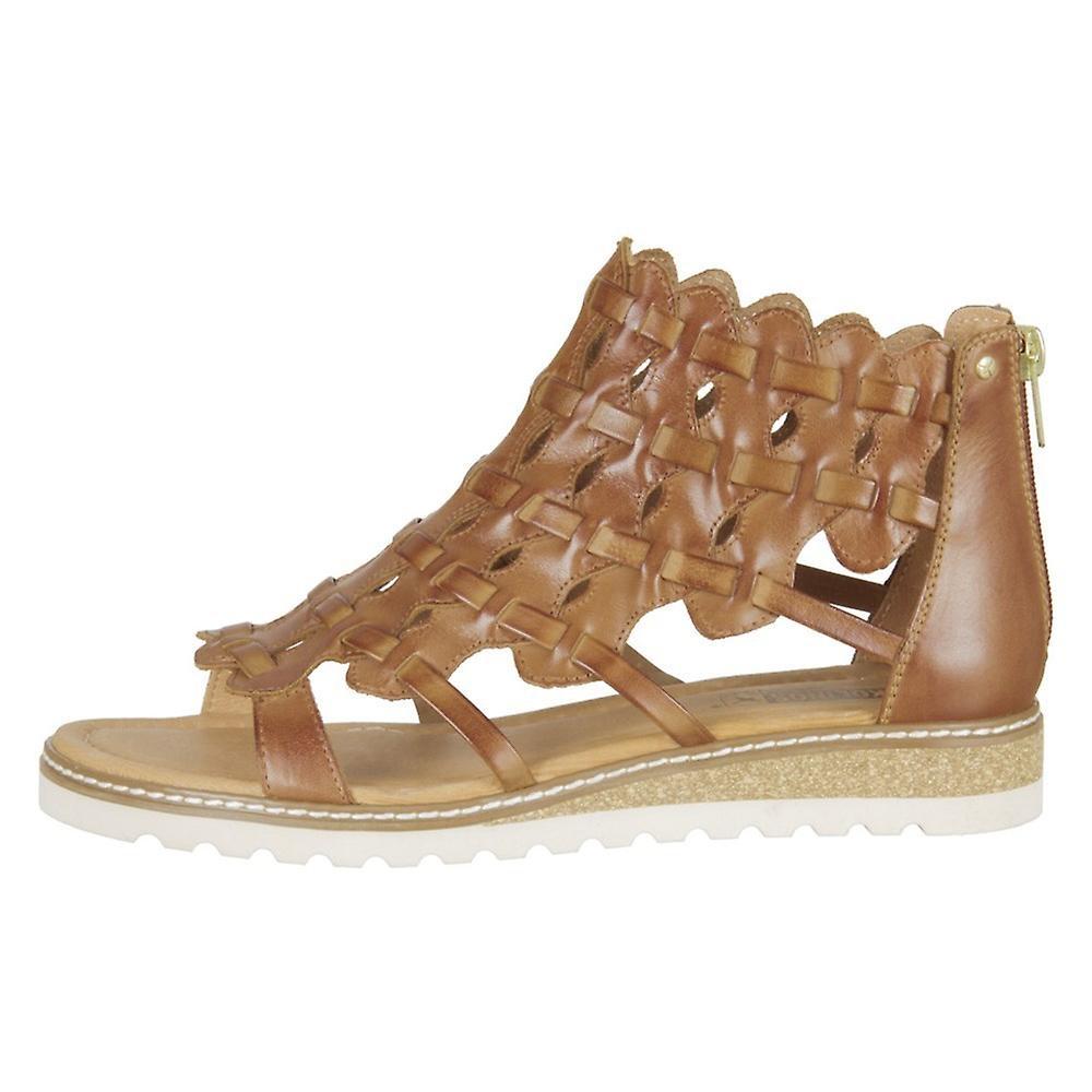 PIKOLINOS Alcudia W1L8845 universale donne scarpe   Elevata Sicurezza    Uomo/Donna Scarpa