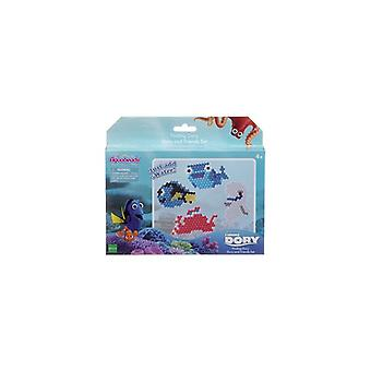 AQB Finding Dory-Dory and Friends Set