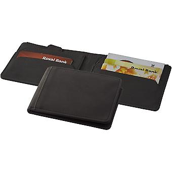 Marksman Adventurer RFID Wallet