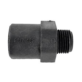 Pentair Sta-Rite PS17-46P Cord Connector for Submersible Pump