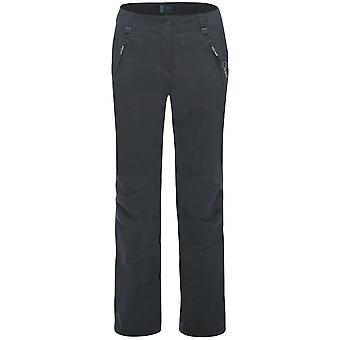 Dare2b Womens/Ladies Melodic Nylon Stretch Walking Trousers