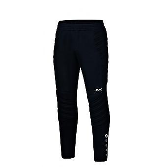 Napastnik spodni JAKO TW