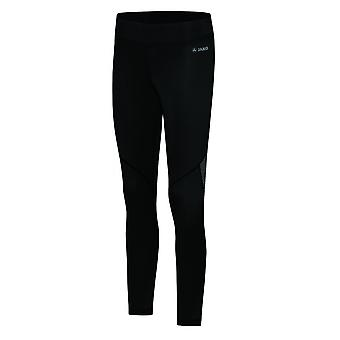 James leggings flytta