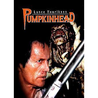 Pumpkinhead Movie Poster (11 x 17)
