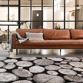 Rugs -Logs - WH-28341-090