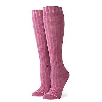 Haltung Größenordnung Crew Socken