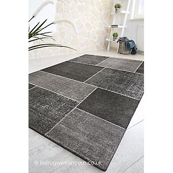 Auxerre Grey Rug