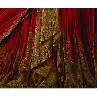 Opera by David Leventi - Placido Domingo - 9788862083973 Book