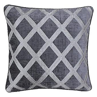 Riva Paoletti Hermes Cushion Cover