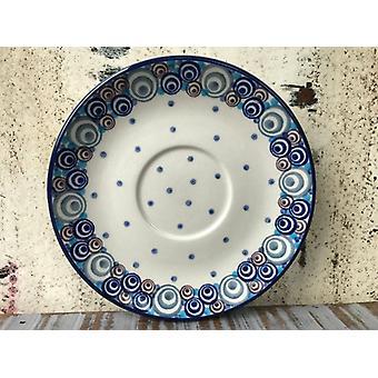 Saucer for pot / ball tradition 35, BSN A-1280