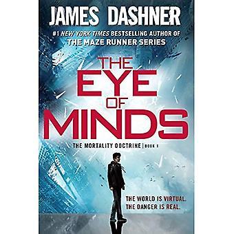 The Eye of Minds (Mortality Doctrine)