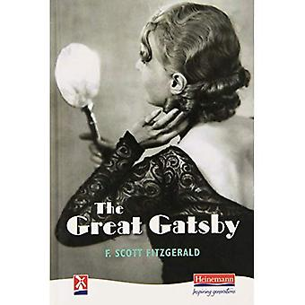 Great Gatsby (nouveaux moulins à vent)