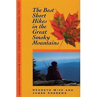 Il miglior pernottamento escursioni nelle Great Smoky Mountains