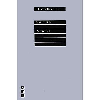 Antigone (Drama Classics)