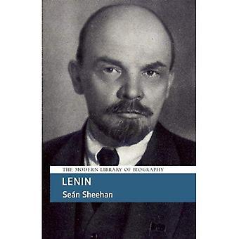Lenin (Life & Times)